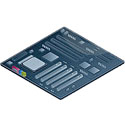 System board (motherboard) - For model with