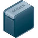 HPE ML110 Gen10 3104 8GB 4LFF NHPE Server