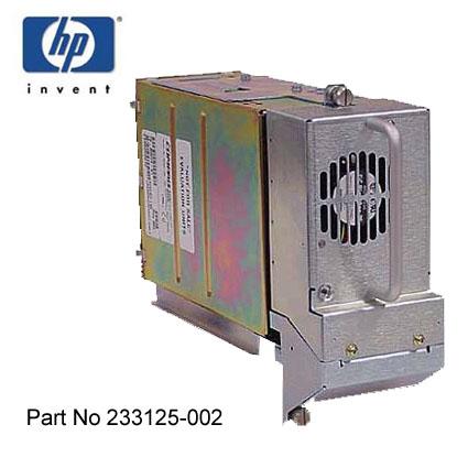 SPS-DRV;TAPE;110/220GB;SDLT