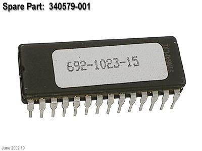 SPS-ROM,SWITCH BOX