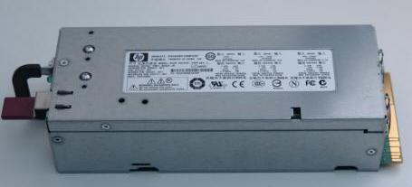 SPS-Power Supply 1000W