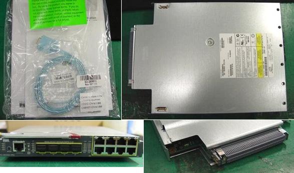 SPS-SWITCH;HP BLc 3020;1GbE