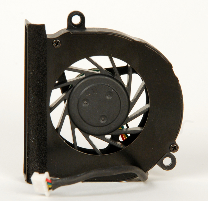 Fan assembly - For use only with