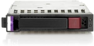 SPS-DRV;HD; 300GB;SAS;10K;2.5 ;DP;HP