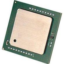 Intel Core 2 Quad-Core 64-bit processor Q9400
