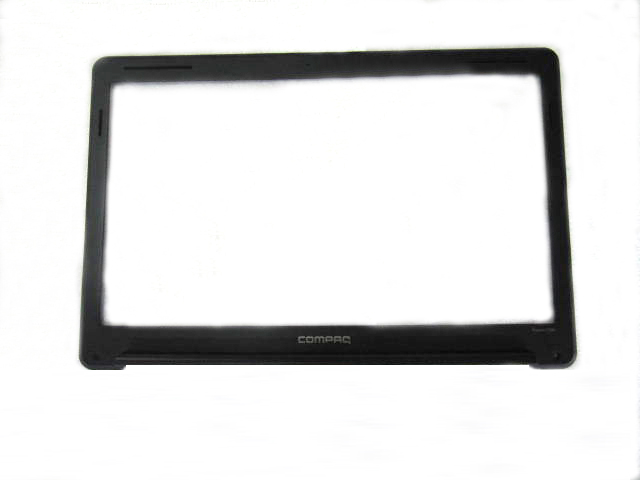 LCD bezel assembly - For 15.6-inch LCD