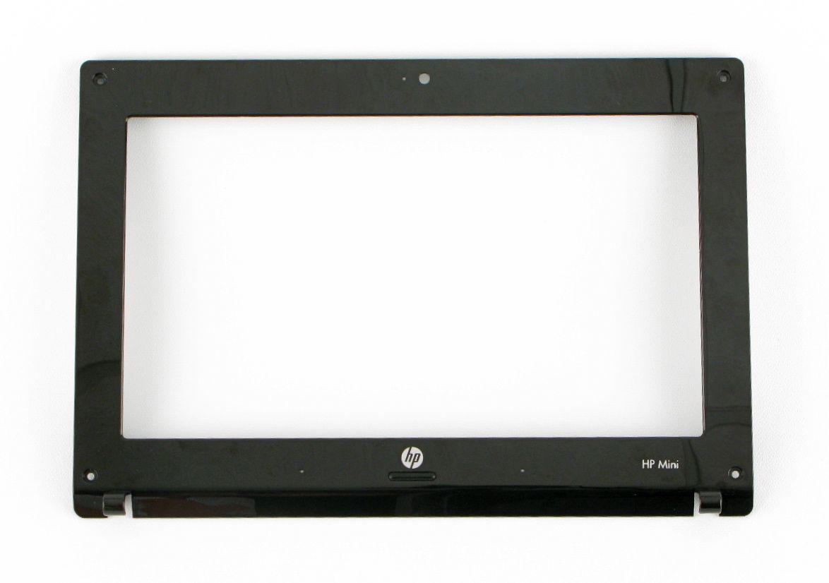 Display bezel - For use on models