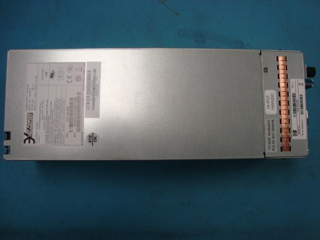 SPS- DC POWER SUPPLY DH DISK ENCL