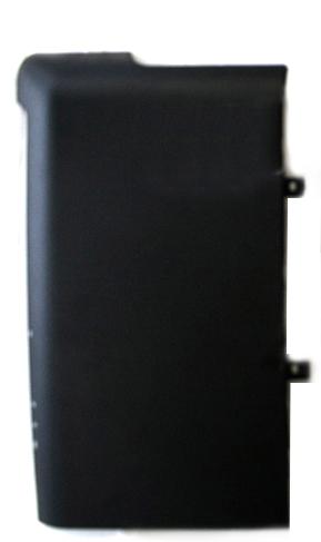 Mini hard disc drive (HDD) cover (door)\nMini