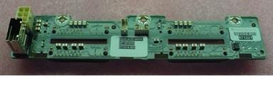 SPS-PCA HDD BP SL250