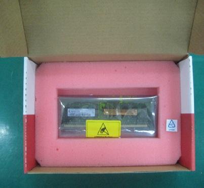 HP A-Series 2GB Registered DDR2 SDRAM