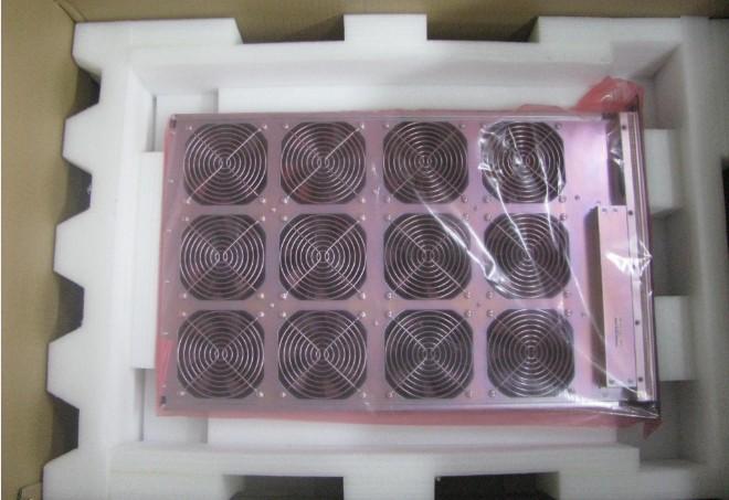 HP A10508-V Spare Fan Assembly