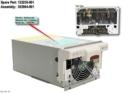 1150W power supply - Hot Plug (HP)