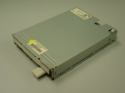 1.44MB 3.5in floppy drive - Large eject