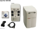 Pro UPS 500 uninterruptible power supply/surge