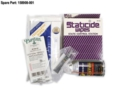 SPS-LIBRARY SUPPLIES