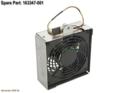 120mm Fan