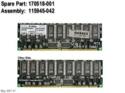 1GB, 100MHz, PC-100, SDR, SDRAM, 3.30V,