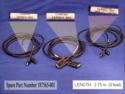 HP KVM Cable