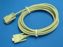 HPE Serial Cable