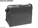 Carrying case for Digital Projector MP1400