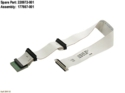 HPE SCSI LVD/SE Terminator Cable Adapter