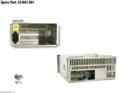 SPS-REC;PWR SPLY;W/BD;5026