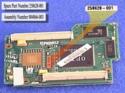 586/100MHz processor board