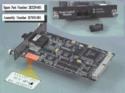 100 Base-FX Smart Uplink FX/SC for 100