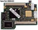 686/266 processor board