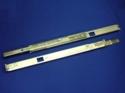Long slide rail kit - For final