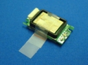 Embedded Bluetooth module (Broadcom), USB 2.0