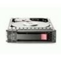 SPS-DRV;HD;400GB;7.2K;FATA;1;FC