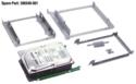 SPS-DRV;HTPLG 18GB 10K WU2 68 PIN