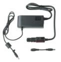 DC Smart Adapter - 90-watt automobile/truck power