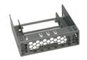 SPS-BRACKET;HD CONVERSION ML110G3