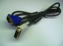 HP Video Cable Adapter