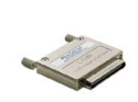 Low Voltage Differential/Single-Ended (LVD/SE)