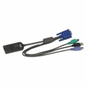 SPS-ADAPTER;ITFC;KVM;PS2/USB;VIRT MEDIA