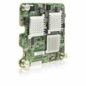HP BLC NC325M NIC ADAPTER OPTION