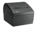USB receipt printer - Prints up to