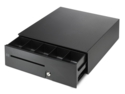 HP Point Of Sale cash drawer -