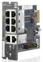 XR Uninterruptible Power System (UPS) management