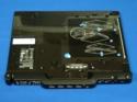 HP 2700 series ultra-slim expansion base