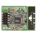 1GB ReadyBoost memory module kit - USB