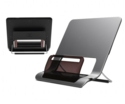HP tx series tablet PC stand