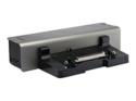 Docking station - Four USB ports -