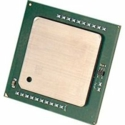 SPS-PROC;Nehalem EP 2.66 Ghz; 8M; 95W