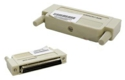 SPS-68PIN Wide HDTS U320 Term