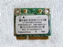 802.11A/B/G/N WLAN HF MiniCard (Claret) - Most
